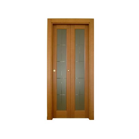 porte arredamento recupera spazio salerno | Flli De chiara | Porte a ...